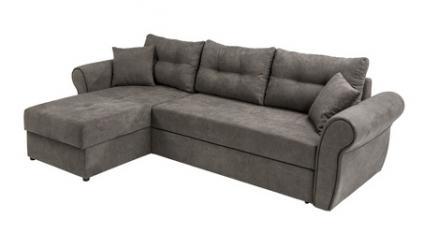 terre de sommi res alternative cologique aux d tachants industriels vulgaris m dical. Black Bedroom Furniture Sets. Home Design Ideas