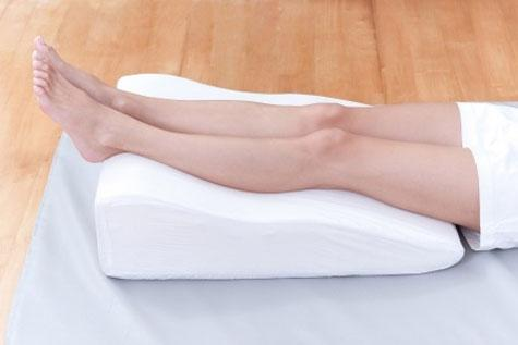 ameliorer circulation sanguine jambes