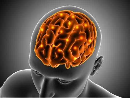 Cancer du cerveau : Causes, Symptômes, Traitements