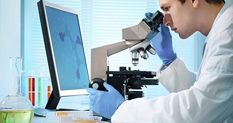 Cancer : dépistage précoce