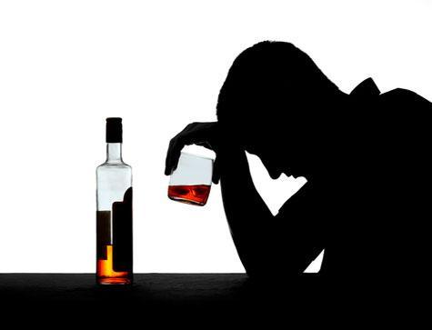 Alcool : effets sur le système nerveux central