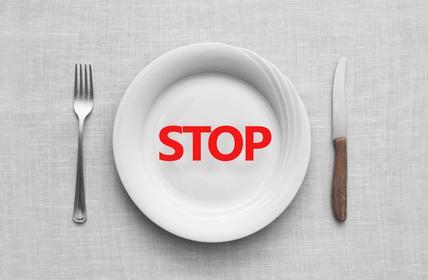 Pourquoi les aliments industriels augmentent le risque de cancer