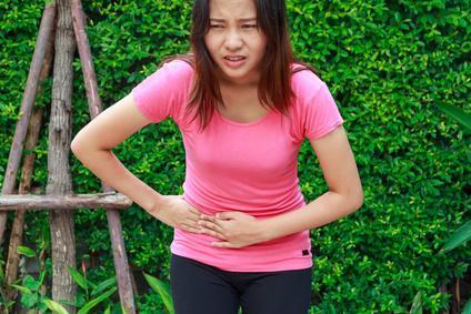Appendicite : Causes, Symptômes, Traitements