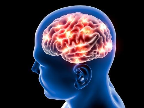 Fumer endommage le cerveau