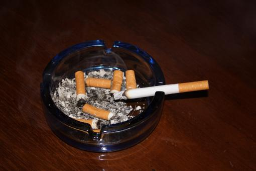 Dépendance au tabac : quelles causes ?