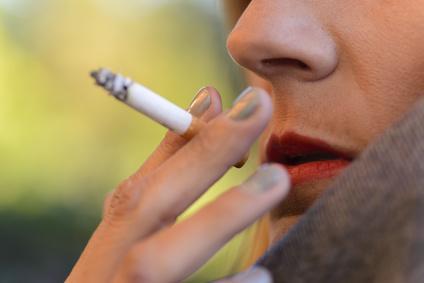 Femmes et tabac : quelles conséquences ?