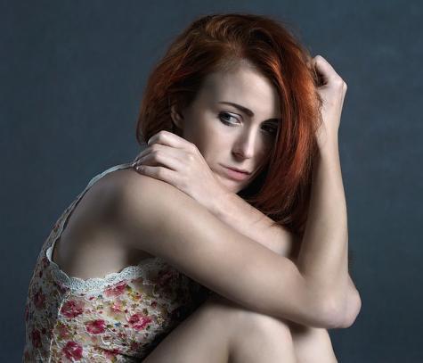 Fibromyalgie : les symptômes