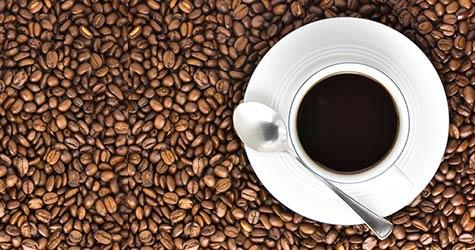 Le café efficace contre le cancer