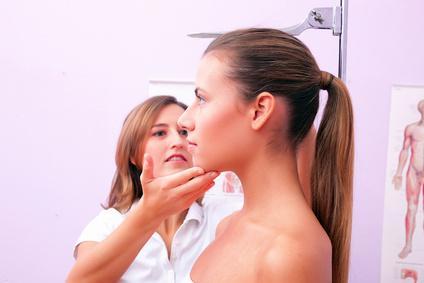 Femmes et cancer : le risque grandit avec la taille