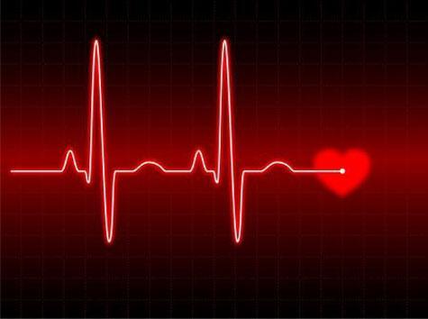 Quel âge a votre coeur ?