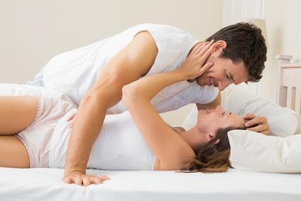 """Éco-orgasme : """"se faire plaisir sans se faire de mal"""""""