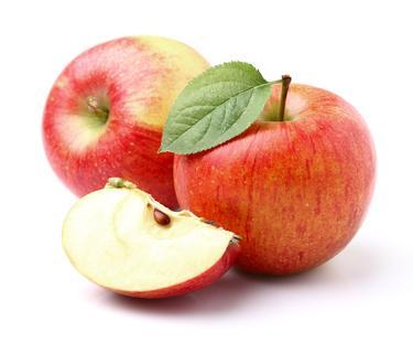 La pomme, un atout santé incontournable