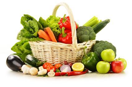 Les végétariens en moins bonne santé : l'étude qui fait polémique