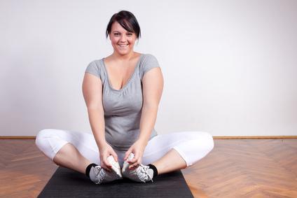 L'astuce du jour : faire un régime, perdre du poids... 2 astuces pour ne pas reprendre les kilos perdus !