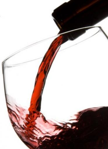 Vin et santé ne font pas bon menage
