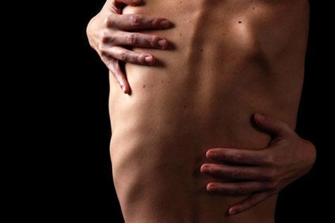 20 astuces naturelles pour prendre du poids