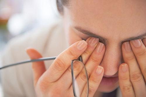 26 astuces naturelles contre la fatigue