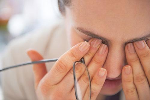 26 astuces naturelles contre la fatigue