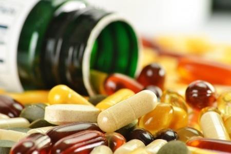 La vitamine E et le sélénium impliqués dans le cancer de la prostate