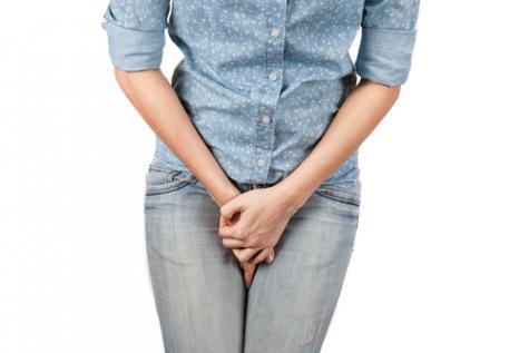 Fuites urinaires : oser en parler