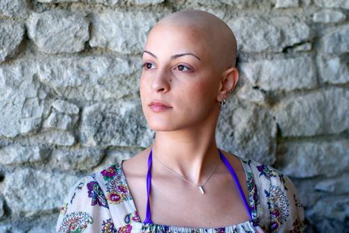 Le cancer le plus meurtrier chez la femme n'est pas celui que l'on croit