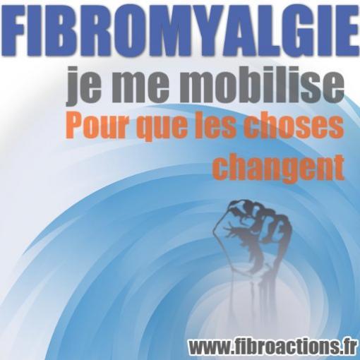[FIBRO'ACTIONS] Gros plan sur la fibromyalgie
