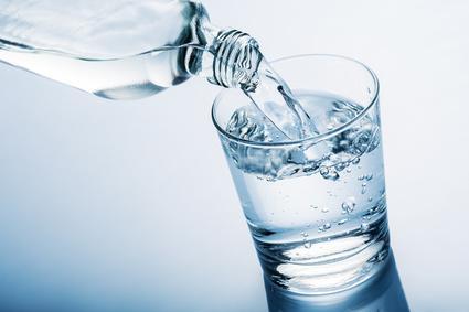 Buvez-vous suffisamment d'eau ? Découvrez les symptômes de déshydratation
