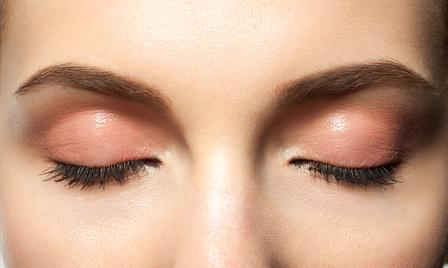 [ENG] 5 simple and natural methods to have thick eyebrows
