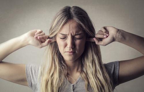 La misophonie: ces bruits du quotidien qui vous insupportent