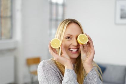 Citron : 7 façons de l'utiliser pour votre beauté