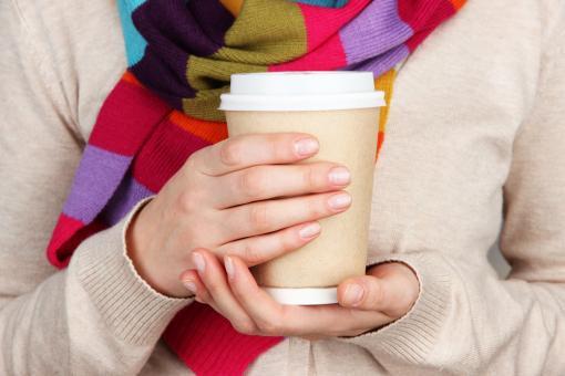 Ces boissons chaudes mettent votre santé en danger
