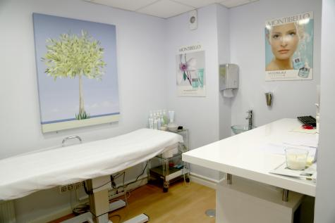 Gynécologues : certaines femmes renoncent à consulter à cause des tarifs