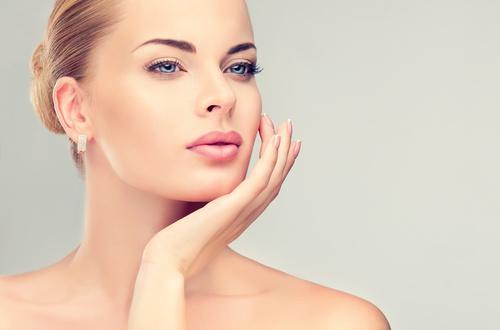 12 choses à savoir sur la peau