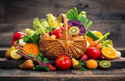 Impact de la cuisson sur les bienfaits des légumes