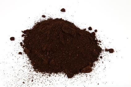 Minceur : le marc de café, tueur de cellulite