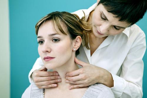 Hypothyroïdie : les signes qui doivent vous alerter