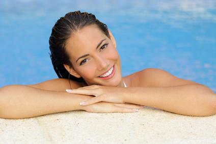 6 méthodes naturelles pour avoir les dents blanches