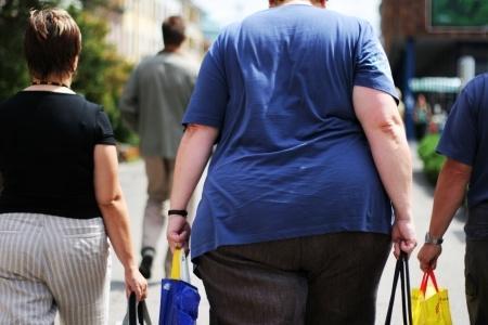 Obésité :  des découvertes étonnantes