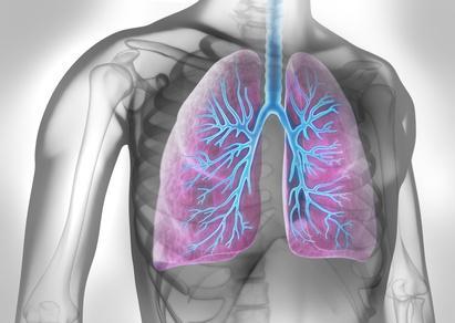Dépister le cancer du poumon grâce à l'haleine ?