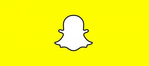 Détecter un cancer grâce à Snapchat ?