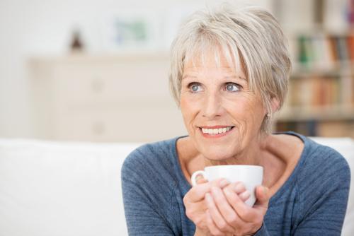 7 conseils pour contrôler son poids après 55 ans