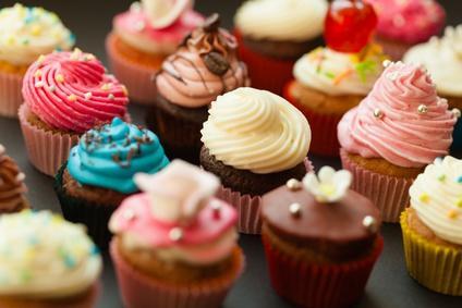 Colorants alimentaires : tout ce que vous devez savoir