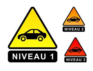 5 types de médicaments dangereux pour la conduite