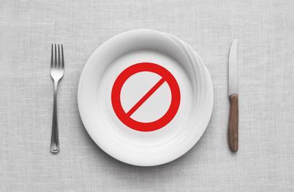 Allergie alimentaire : 6 aliments parmi les plus allergisants
