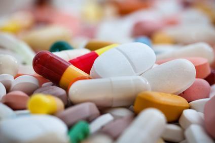 Anti-inflammatoires : nouvelle alerte sanitaire