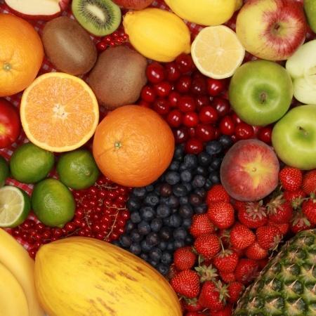L'astuce du jour : l'antioxydant, votre allié pour mieux vieillir !
