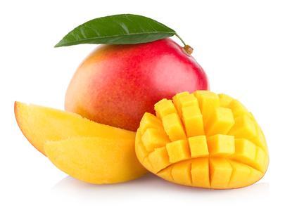 Mangue : bienfaits et recettes