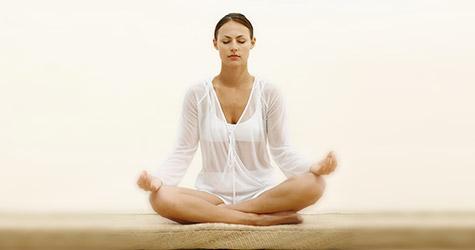 Les bienfaits du yoga intéressent les scientifiques