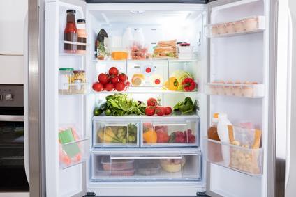 Panne d'électricité : quels aliments frais ou congelés peut-on garder, lesquels faut-il jeter ?