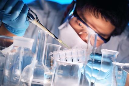 Cancer du sein, cancer de la prostate : la mélatonine bloque le développement de la tumeur